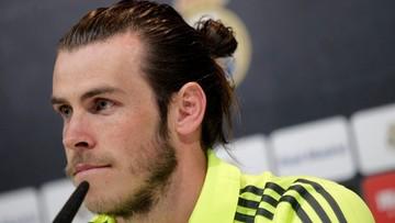 01-04-2016 10:57 232. El Clasico: test dla Zidane'a, hołd dla Cruyffa, środki bezpieczeństwa dla wszystkich