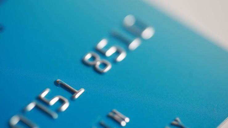 W Rzymie rozbito gang klonujący karty w bankomatach i restauracjach
