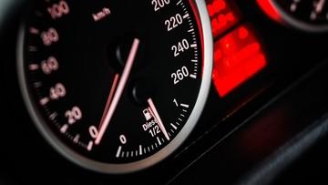 16-11-2016 13:20 Zmiana planów ws. akcyzy od aut. Istotna będzie wartość auta