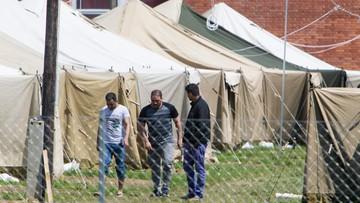 10-05-2016 12:18 Węgierski parlament zatwierdził referendum ws. relokacji uchodźców