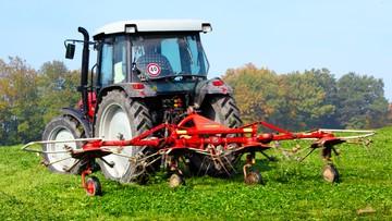 28-04-2016 11:42 KE zgodziła się na prośbę polskich rolników. Wydłuży czas składania wniosków