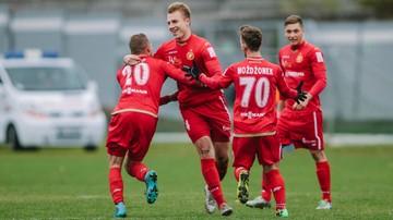 2016-12-15 Widzew Łódź może mieć swoje… rondo