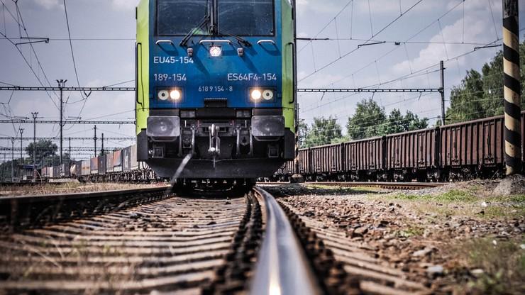 Polska przedostatnia w unijnym rankingu jakości transportu