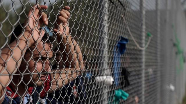 Irak: ponad 3,2 mln mieszkańców opuściło swoje domy z powodu wojny