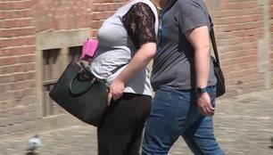 Polacy narodem grubasów? W Gdańsku ruszyło specjalne centrum leczenia otyłości