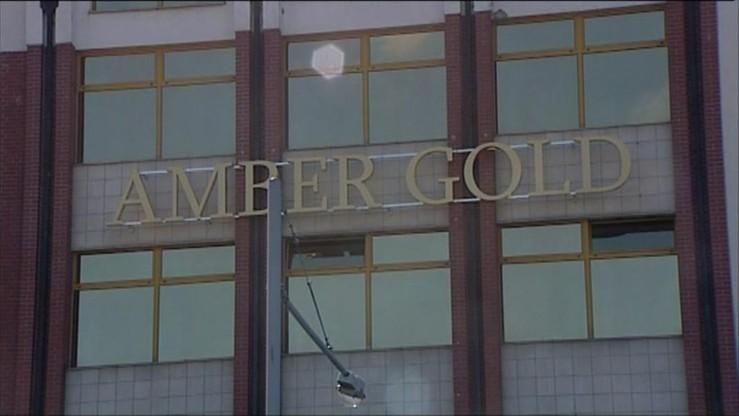 Zarzuty prokuratorskie dla kuratora sądowego, który nadzorował byłego szefa Amber Gold