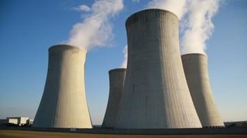 """Prawdopodobnie w styczniu poznamy decyzję rządu dot. budowy elektrowni atomowej. """"Rząd jest o krok od powiedzenia »tak«"""""""