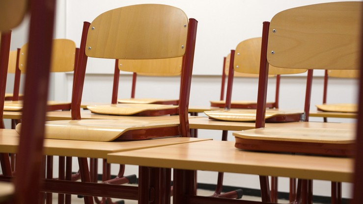 Białoruś: władze Grodna nie zgodziły się na akcję w obronie polskich szkół