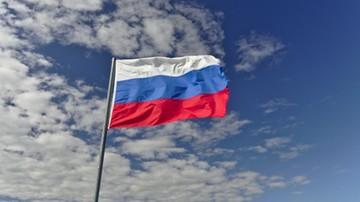 22-02-2017 12:21 Rosyjski opozycjonista wyjdzie na wolność. Decyzję podjął Sąd Najwyższy