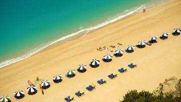 03-07-2016 21:21 Grecka branża turystyczna obawia się następstw Brexitu