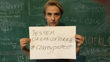 """21-10-2016 11:40 """"Skandaliści"""", czyli kto jest największym seksistą w Sejmie"""