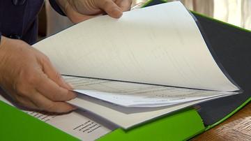 UOKiK ostrzega przed pismami przypominającymi sądowe nakazy zapłaty