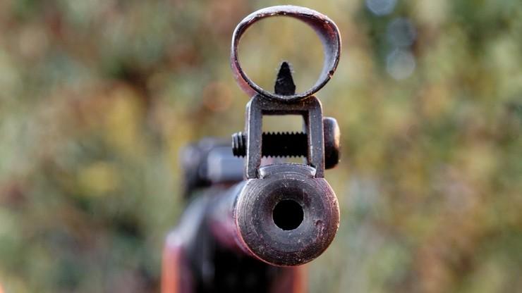 Czechy przeciwko propozycjom KE dotyczącym broni palnej