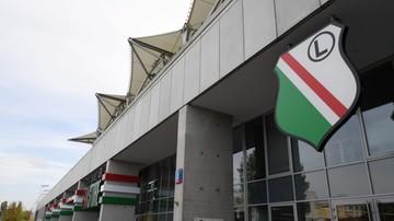 2016-09-29 Legia wystąpi o uzasadnienie kary i zapowiada odwołanie