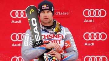 2017-12-29 Alpejski PŚ: Pinturault wygrał kombinację w Bormio