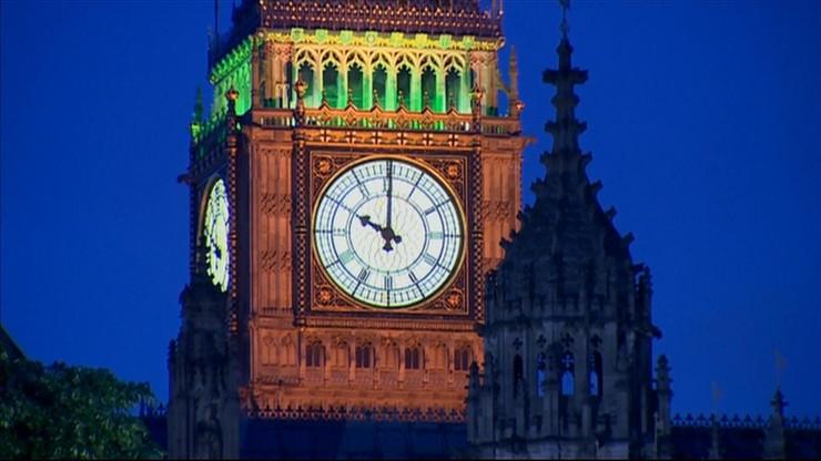 Zakończyło się referendum w Wielkiej Brytanii. Sondaże wskazują na przewagę zwolenników UE