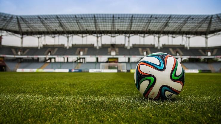 Łapówki za ustawione mecze do 30 tys. zł. Rozpoczął się proces ws. korupcji w piłce nożnej