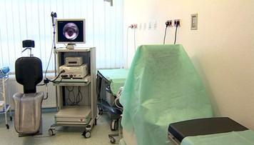 """Wstrzymane planowe przyjęcia pacjentów, odłożone zabiegi. """"Dzień bez lekarza"""" w warszawskim szpitalu"""