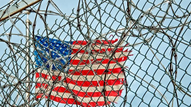 Oman przyjął 10 więźniów z Guantanamo na prośbę USA