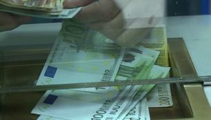 Cała UE ze wspólną walutą do 2025 roku? Niemiecki dziennik ujawnia przeciek, KE dementuje