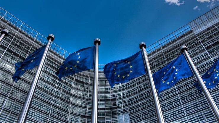 Polski rząd włącza się do sporu polskiej firmy z Komisją Europejską
