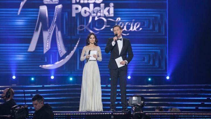 Dziś poznamy najpiękniejszą Polkę. W szranki stanie 31 kobiet