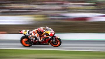 2017-08-11 MotoGP: Grand Prix Austrii. Transmisja na Polsatsport.pl