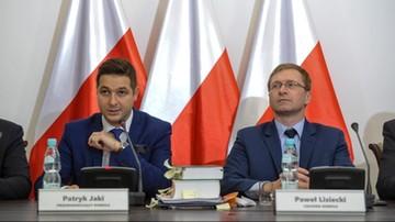 Komisja weryfikacyjna uchyliła decyzje władz Warszawy ws. Poznańskiej 14