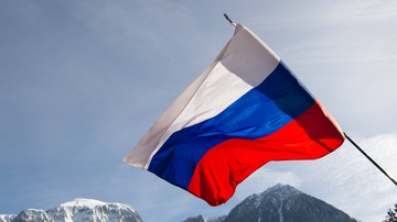 2017-06-25 Afera dopingowa w Rosji! 23 piłkarzy reprezentacji podejrzanych