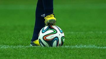 2016-11-04 Piłkarze zawieszeni! Sprośne komentarze i oceny zawodniczek drużyny żeńskiej