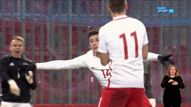 Alarm! Kłopoty kadry Dorny przed Euro U-21