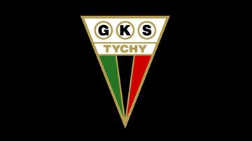 2016-06-04 GKS Tychy znowu w 1 lidze!