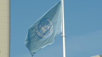 """Polska krytykowana na forum Rady Praw Człowieka ONZ. Za ustawy """"ograniczające niezależność sądownictwa i mediów publicznych"""""""