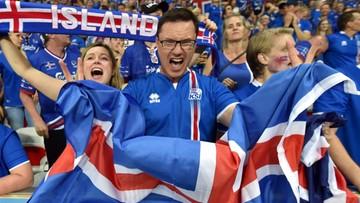 02-07-2016 09:44 Prezydent Islandii rezygnuje z loży VIP na meczu z Francuzami. Będzie wśród kibiców