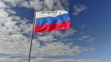 27-04-2016 13:29 USA: sankcje wobec Rosji będą utrzymywane aż do zwrotu Krymu