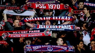 2016-12-17 Zaskakująca porażka Paris Saint-Germain! Krychowiak grał 45 minut