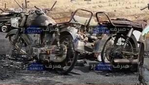 Pakistan: 148 zabitych w eksplozji cysterny na wschodzie