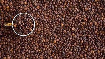 12-03-2017 06:07 Ceny kawy mogą drastycznie wzrosnąć. Alarmujący raport