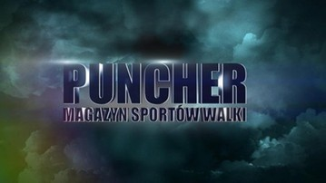 2017-03-19 Puncher: O KSW 38 i sukcesie Wacha