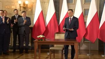 23-04-2017 20:40 Śląskie: trwają konsultacje społeczne ws. związku metropolitalnego