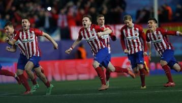 2017-08-03 Atletico Madryt najlepsze w Monachium