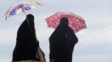 15-06-2016 13:55 Niemcy: w społeczeństwie wzrasta niechęć do muzułmanów