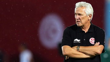 2017-01-13 Legenda powraca! Kasperczak po raz siódmy w Pucharze Narodów Afryki