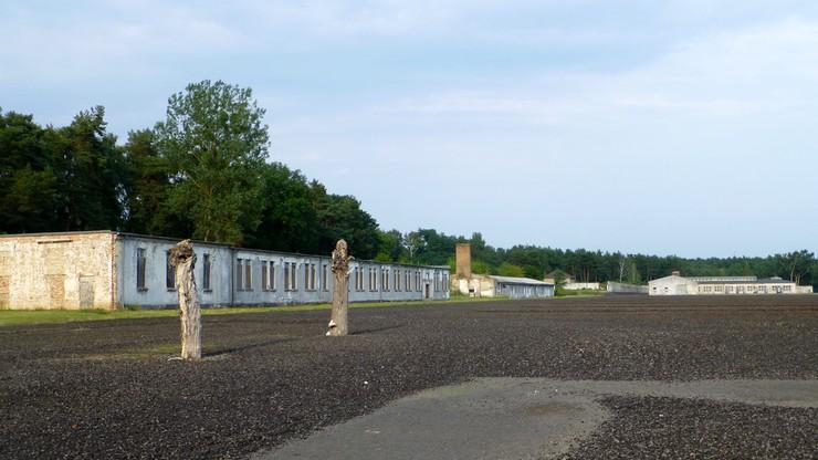 IPN rozpoczął śledztwo ws. głównego kobiecego obozu Ravensbrueck