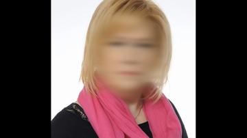 19-09-2017 20:14 Miała oferować pracę za kredyty. Rodzeństwo oskarża radną o oszustwo