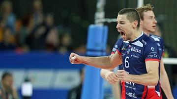 2017-01-15 Konarski MVP turnieju Final Four Pucharu Polski