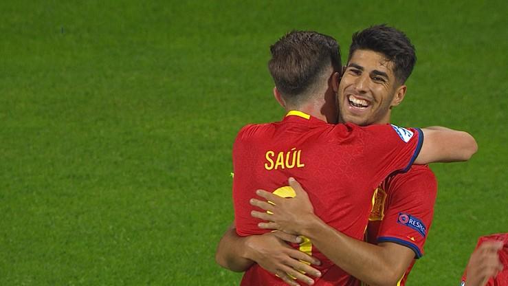 Euro U-21: Portugalia - Hiszpania. Transmisja w Polsacie Sport