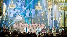 25 lat Polsatu: Przepis na Wigilię