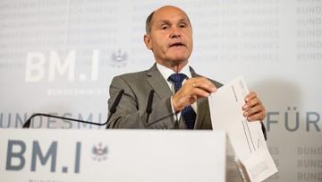 12-09-2016 11:52 Przez złe koperty przełożono powtórkę wyborów prezydenckich w Austrii