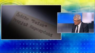 19-02-2016 08:26 Celiński: uważam IPN za instytucję wyjątkowo szkodliwą dla Polski